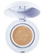 Klairs Mochi BB Cushion Pact - Krem BB w kompakcie 15g