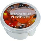 Kringle Candle Wax melt Wosk Brandied Pumpkin