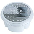 Kringle Candle Wax melt Wosk Mystic Sands