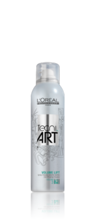 L'Oreal TecniArt Volume Lift Spray Mousse 250ml