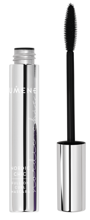 Lumene Nordic Chic Full On Curl Mascara Black Tusz do rzęs
