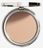 Lumene Nordic Nude Air Light Compact Powder Kompaktowy puder do twarzy 3