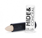MUA Hide & Concealer Cover Up Stick - Korektor w sztyfcie Fair