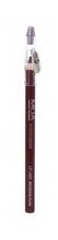 MUA Lip Liner Pencil - Konturówka do ust Brooding Plum
