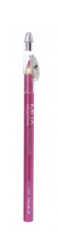 MUA Lip Liner Pencil - Konturówka do ust Pink Me Up