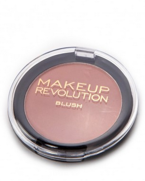 Makeup Revolution Blush - Róż do policzków Love 3,4g