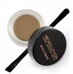 Makeup Revolution Brow Pomade - Pomada do brwi Blonde 2,5g