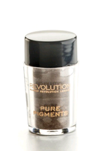 Makeup Revolution Eye Dust - Sypki cień do powiek Agonise