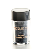 Makeup Revolution Eye Dust - Sypki cień do powiek Antic