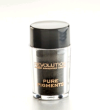 Makeup Revolution Eye Dust - Sypki cień do powiek Disguise