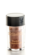 Makeup Revolution Eye Dust - Sypki cień do powiek Dynamic