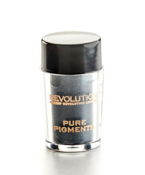 Makeup Revolution Eye Dust - Sypki cień do powiek Flighty