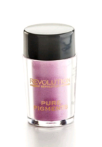 Makeup Revolution Eye Dust - Sypki cień do powiek Frolic