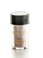 Makeup Revolution Eye Dust - Sypki cień do powiek Indirect