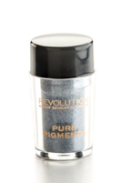 Makeup Revolution Eye Dust - Sypki cień do powiek Vitality