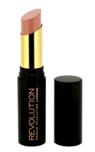 Makeup Revolution Lipstick When You Came To Me