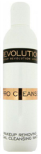 Makeup Revolution Pro Cleanse Facial Water  - Woda do demakijażu 250ml