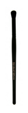 Makeup Revolution Pro E103 Eyeshadow Blending Brush - Pędzelek do rozcierania cieni
