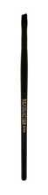Makeup Revolution Pro E104 Eyebrow Brush - Pędzelek do brwi