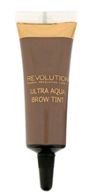 Makeup Revolution Ultra Aqua Brow Tint Light - Farbka do brwi
