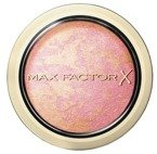 Max Factor Creme Puff Blush Róż do policzków 05 Lovely Pink