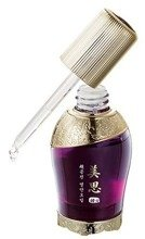 Missha Misa Cho Gong Jin First Oil  Olejek do twarzy  30 ml