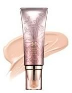 Missha Signature Real Complete BB Cream - Krem BB N.21 45g