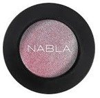 NABLA FREEDOMINATION Eyeshadow Cień do powiek Alchemy