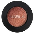 NABLA FREEDOMINATION Eyeshadow Cień do powiek On the road