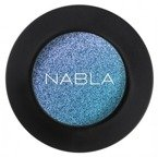NABLA FREEDOMINATION Eyeshadow Cień do powiek Virgin Island
