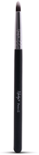 NANSHY Pencil Black