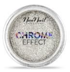 NEONAIL 5285 Chrome effect Silver