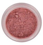 PAESE Pure Pigments - Pigment do powiek 09 Pearly Peach