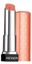 Revlon ColorBurst Lipstick Pomadka do ust 027 Juicy Papaya