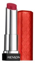 Revlon ColorBurst Lipstick Pomadka do ust 035 Candy Apple