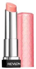Revlon ColorBurst Lipstick Pomadka do ust 047 Pink Lemonade