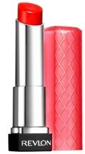 Revlon ColorBurst Lipstick Pomadka do ust 063 Wild Watermelon