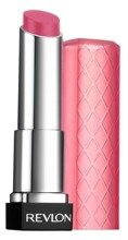 Revlon ColorBurst Lipstick Pomadka do ust 090 Sweet Tart