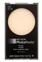Revlon PhotoReady Powder Puder w kamieniu 010 Fair/Light