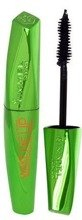 Rimmel Wake Me Up Tusz do rzęs 001 Black