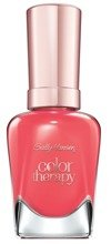 Sally Hansen Color Therapy Lakier do paznokci  320 Aurant You Relaxed14,7ml