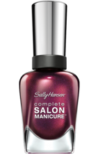 Sally Hansen Complete Salon Manicure  Lakier do paznokci  Belle of the Ball 14,7 ml