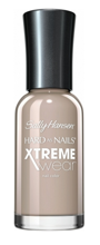 Sally Hansen Xtreme Wear 190 Bare Hug