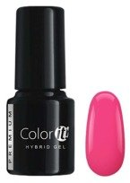 Silcare Color It Premium Hybrid Gel - Lakier hybrydowy 1090 6g