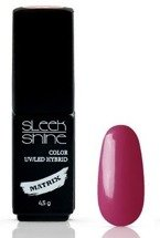 Sleek Shine Matrix UV/LED Hybrid 33 Lakier hybrydowy 4,5g