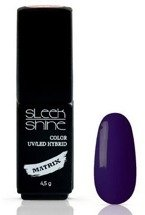 Sleek Shine Matrix UV/LED Hybrid 42 Lakier hybrydowy 4,5g