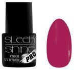 Sleek Shine Pro Lakier hybrydowy 342 Perfect Orchid
