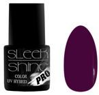 Sleek Shine Pro Lakier hybrydowy 352 Forest Berry