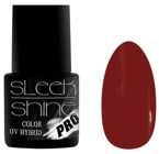 Sleek Shine Pro Lakier hybrydowy 368 Magnetic Cherry