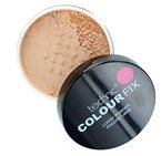Technic Colour fix Loose Powder Puder sypki Cinnamon 20g
